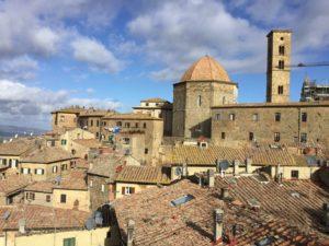 Blog | Erasmus Plus Foresee the Future